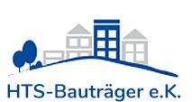 Logo image Hts